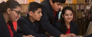 Ryan International School Blog - Top 10 Exam Revision Tips