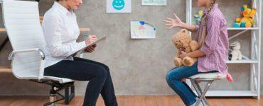 Ryan International School Blog - 4 Reasons Why Children Experience Exam Stress