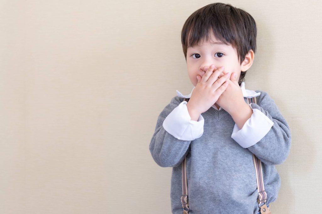 How to raise confident kids in the simplest ways - Ryan International School7yyyyyyyyyy5