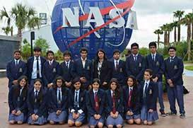 ryan international school mayur vihar phase 3 holiday homework